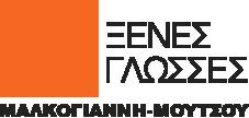 mmschools.gr